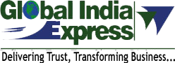 Global India Express Pvt. Ltd.